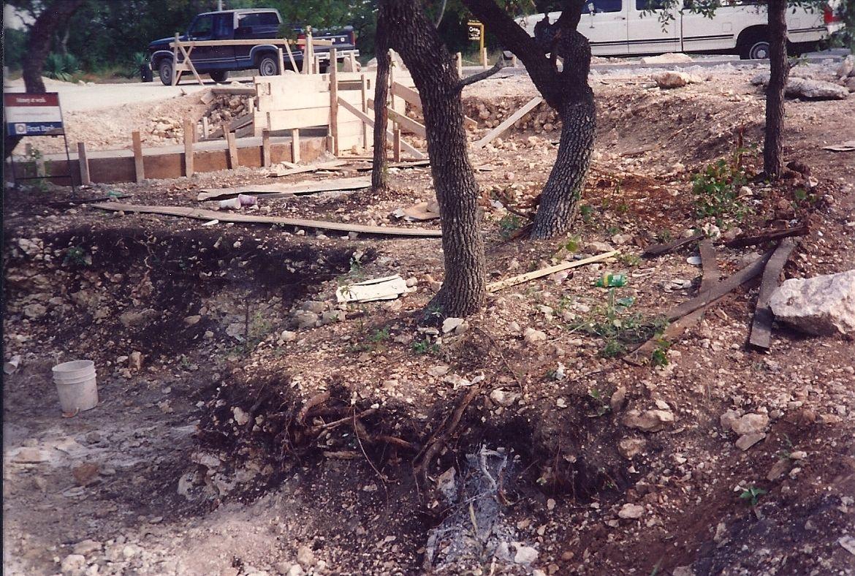 constructiondamage