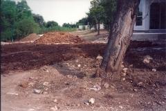 constructiondamage2