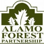 Alamo Forest Partnership