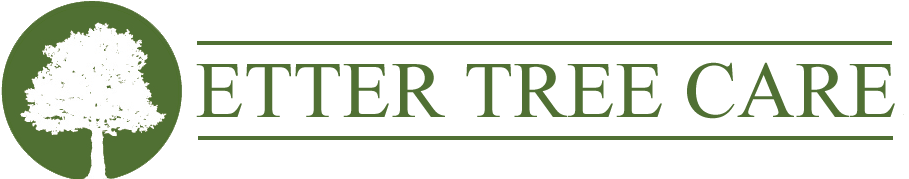Etter Tree Care
